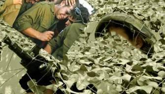 كابوس معركة بنت جبيل 2006 يلاحق المجتمع الصهيوني