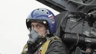 هل يلعب بوتين بالمخابرات في سوريا؟