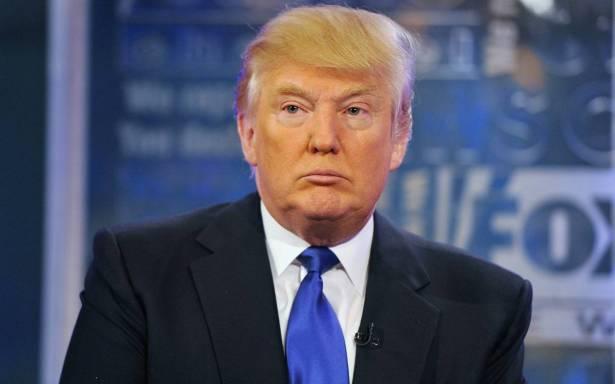 ترامب: السعودية بقرة حلوب ومتى Donald-Trump_447459_large.jpg