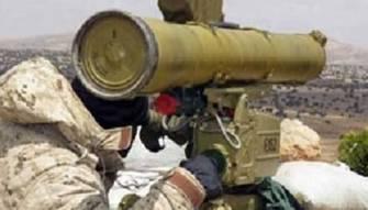 تحكم «الثنائي» الشيعي بالحرب والسلم يُثير استياء الرياض