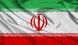 أخطار الانزلاق الى مُواجهة عربيّة ــ إيرانيّة