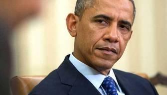 نصر لاوباما.. دعم من «الشيوخ» لتمرير النووي