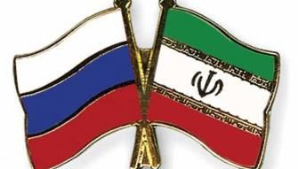 تأكيد روسي ــ ايراني على بقاء الاسد والدفاع عنه