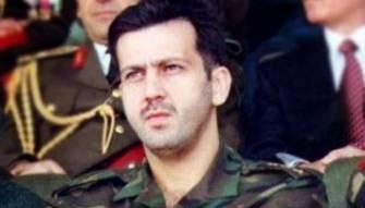 العميد ماهر الأسد سفيراً في موسكو