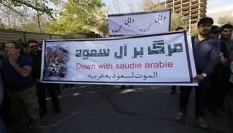 التصعيد الإيراني الإعلامي ضد السعودية إلى أين سيصل؟