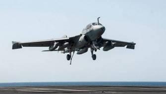 الولايات المتحدة تحضر للرد على العملية الروسية