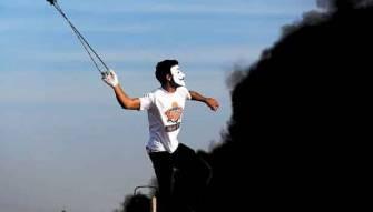 عمليتان بطوليتان ضد جنود الاحتلال في الخليل والقدس المحتلة<br /> اصابة 6 جنود اسرائىليين ومواجهات عنيفة تعم كل المدن الفلسطينية