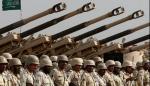 """""""الإندبندنت"""": السعودية قد تجد نفسها بمواجهة قوات ايرانية اذا ما دخلت سوريا"""