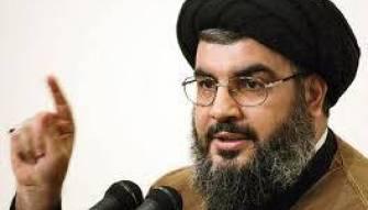 """وفد """"حزب الله"""" من الرابية: عون مرشحنا وفرنجية حليفنا!"""