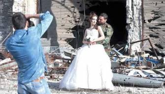 الجيش السوري يطوق ريف حلب الشمالي ويتقدم في درعا<br /> انقرة تنفي التوغل العسكري وموسكو تتابع الخطة السعودية