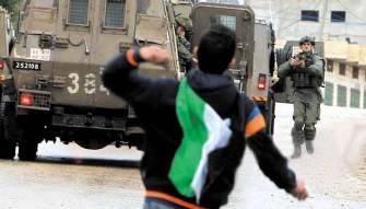 «فتح» و«حماس» هل ينهيان الانقسام؟