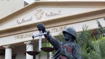 نعيم عباس: اللواء فرانسوا الحاج اغتيل بعد مطالبته بترسيم الحدود