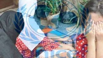 «ختان الاناث» يدمر حياة 200 مليون فتاة