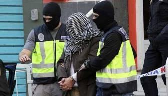إسبانيا تفكك خليّة لـ «داعش»