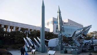 كوريا الشماليّة تطلق صاروخاً بعيد المدى<br /> مجلس الأمن : سنفرض عقوبات