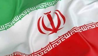 عن إيران ومشروعها المُفترَض في سوريا !!