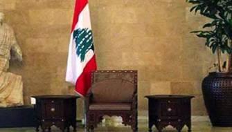 لهذه الأسباب لا تريد السعودية «الافراج» عن الاستحقاق الرئاسي