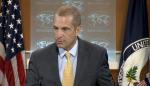 """الخارجية الأمريكية: الأسد """"واهم"""" إذا اعتقد أن هناك حلا عسكريا في سوريا"""