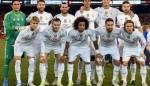 البطولات الأوروبية : ريال مدريد ــ اتلتيك بلباو غداً (17.00) وبرشلونة ــ سلتا فيغو الأحد (21.30)