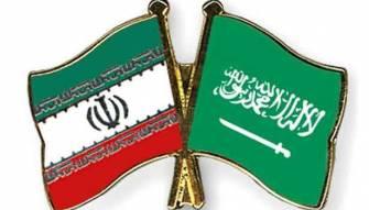 رأي خليجي في السعوديّة وإيران