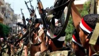 أعداء سوريا وحُمَاتها !