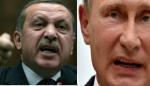 """""""نبوءة يهودية .. حرب روسية تركية تنهي العالم ..."""