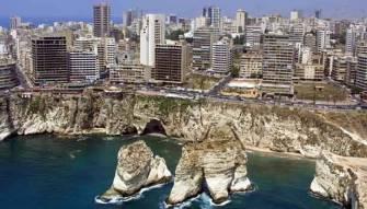 الطاشناق يدعو للمشاركة بكثافة في «بلديات» بيروت