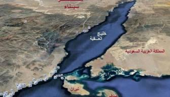 السيسي يدعو الرياض لتفهم الاجراءات الدستورية