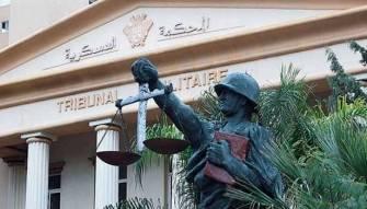إمام مسجد «التقوى» يروي قصته مع «الثورة السوريّة»