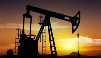 دولار النفط والقبيلة ضدّ اتحاد الهلال الخصيب!