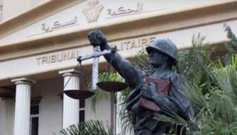 قائد محور البداوي عمر أريش ورّط شبّان طرابلسيين