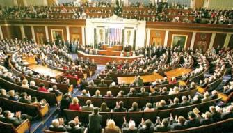 الكونغرس أبطل «فيتو» أوباما وشرع قانون «حماة الإرهاب»