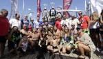 اختتام بطولة لبنان في الجت سكي :<br /> لقب الجولة الثالثة لطوني أنجليل