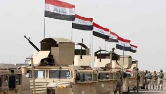 العبادي والبارزاني<br /> يبحثان معركة الموصل