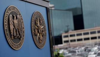 خرق جديد في وكالة الأمن القومي الأمريكي