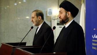 بغداد تستضيف غدًا المؤتمر التاسع للصحوة الاسلامية بمشاركة ممثلين عن 22 دولة