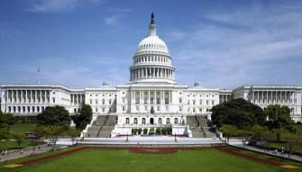البيت الأبيض: الأميركيون لا يريدون حليف حزب الله رئيساً