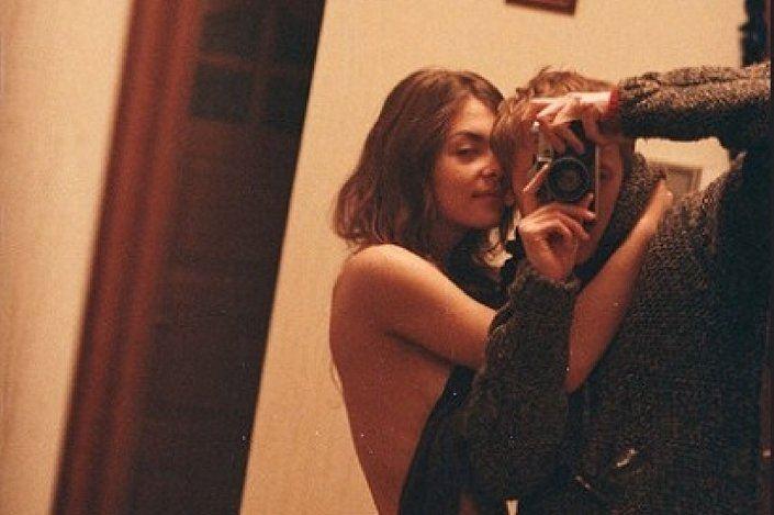 Изнасилование Диана Шурыгина фото и видео без цензуры