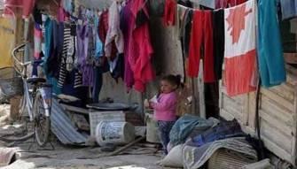 مليون لبناني يعيشون تحت خط الفقر