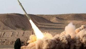 كيف حصل حزب الله على صواريخ النقطية ولماذا نفت روسيا تسليمها حزب الله هذا السلاح