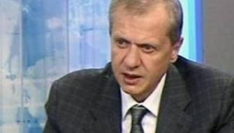 خطاب السيّد والبيان الرئاسي رفعا معنويّات الشعب اللبناني