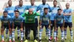 بطولة لبنان في كرة القدم : شباب الساحل يهزم النبي شيت