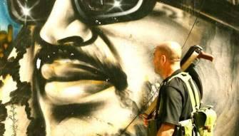 الجيش يريد قوة امنية فاعلة تحمي عين الحلوة