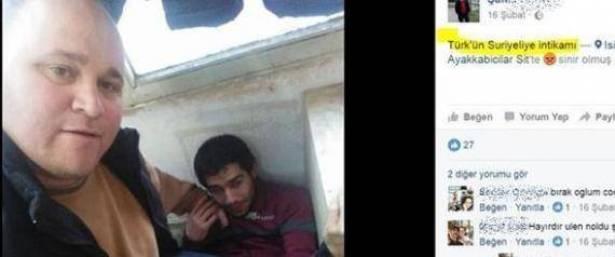 مدير يعذب موظفاً سورياً والسبب لا يصدق   الديار