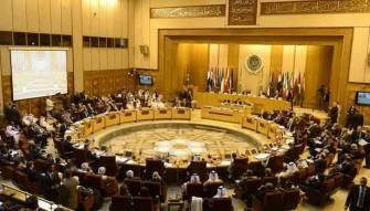 جراحة قيصريّة في الوعي العربي