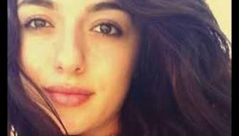 """من هي الفتاة العربية التي ضغط لها مؤسس فيسبوك """"لايك"""" لمنشورها؟"""