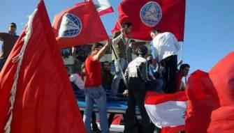 ظافر ناصر لـ«الديار»: مواقف باسيل استفزت قاعدتنا