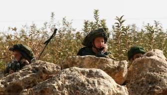 كيان العدو: خطة لإجلاء ربع مليون صهيوني