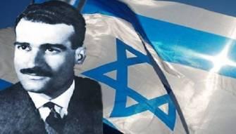 كيف ردّت دمشق على طلب روسي مزعوم بإعادة رفات الجاسوس الإسرائيلي كوهين؟!