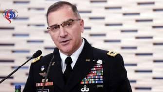 قائد الناتو في أوروبا يدلي باعتراف خطير... فماذا قال؟